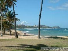 Escambron Beach – Catch Some Sun in San Juan | Puerto Rico Day Trips Travel Guide