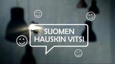 Osuva kuvaus suomalaisesta järjestelmästä, byrokratiahakuisuudesta ja aasialaisista menestystekijöistä...