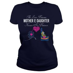 Love Between Mother and Daughter Alaska Idaho #gift #ideas #Popular #Everything #Videos #Shop #Animals #pets #Architecture #Art #Cars #motorcycles #Celebrities #DIY #crafts #Design #Education #Entertainment #Food #drink #Gardening #Geek #Hair #beauty #Health #fitness #History #Holidays #events #Home decor #Humor #Illustrations #posters #Kids #parenting #Men #Outdoors #Photography #Products #Quotes #Science #nature #Sports #Tattoos #Technology #Travel #Weddings #Women