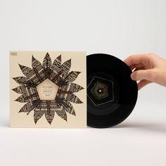 Fleet Foxes Album & Album Art