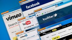 Top 10 Free Social Media Monitoring Tools Which ones do you use? Which ones are they missing? Social Media Monitoring Tools, Social Media Analytics, Social Media Marketing, Digital Marketing, Marketing Strategies, Social Media Updates, Types Of Social Media, Social Media Tips, Social Media Measurement