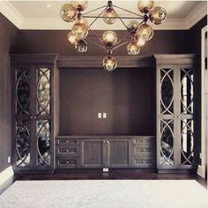 #newmodel #furniture #furnituredesign #mobilya #dekorasyon #dekorasyonfikirleri #ahşapoyma #handmade #2017 #villa #newfurniture #classicdesign #classicfurniture #klasikmobilya #istanbul #tvünitesi #ev #evdekorasyonu #villadekorasyon #instagood #gaziantep #luxury #luxurylife #interiordesign http://turkrazzi.com/ipost/1524599507957043867/?code=BUodyzAg9Kb