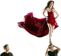fashion photography | Fashion Photography