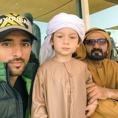 Meet my brother Zayed  #mydubai