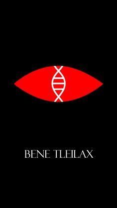 Bene Tleilax by Beror on DeviantArt