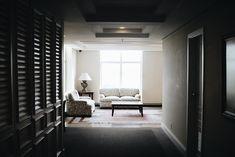 14 best hotel in jakarta images jakarta indonesia hotels rh pinterest com