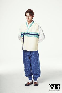 #SEVENTEEN #MANSAE #JUN Happy CHUSEOK!
