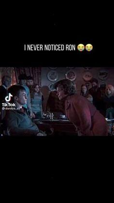 Harry Potter Gif, Harry Potter Artwork, Harry Potter Draco Malfoy, Harry Potter Universal, Harry Potter Characters, Harry Potter Imagines, Harry Potter Aesthetic, Hogwarts, Brain Facts