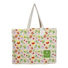 8423d5e54 Bolsa ecológica eco 58 en LONA 100% algodón crudo biodegradable. Medidas  aproximadas Ancho: