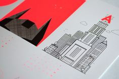 upstruct-calendar-2014-05