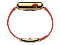 Introducing...the Apple Watch.
