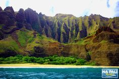 Happy days Kauai, Rafting, Snorkeling, Dolphins, Whale, Remote, Coast, Ocean, Tours