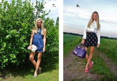 todays outfit, outfit, todays, lookbook, look, fashion, streetfashion http://miauslife.com/wp-content/uploads/2013/08/7ja8.jpg