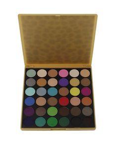 Beaute Basics Matte 36-Color Eye Shadow Palette, http://www.myhabit.com/redirect?url=http%3A%2F%2Fwww.myhabit.com%2F%3F%23page%3Dd%26dept%3Dwomen%26sale%3DA1OJPSTZ4O8N73%26asin%3DB00A71ZXLS%26cAsin%3DB00A71ZXLS