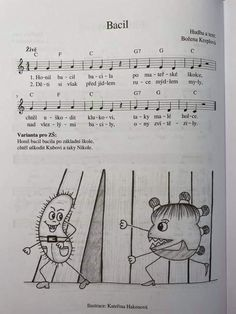 Fall Preschool, Kids Songs, Kids And Parenting, Sheet Music, Teaching, G 1, Memes, Songs, Children Songs