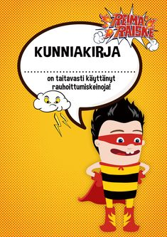 Finnish Language, Speech Therapy, Special Education, Free Printables, Children, Kids, Workshop, Teaching, Feelings