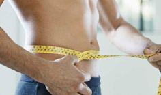 गर्मियों में करें ये 5 उपाय, हो जाएगा मोटापा छूमंतर