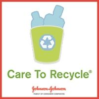 Earn Recyclebank points: Adding Up Bathroom Recycling