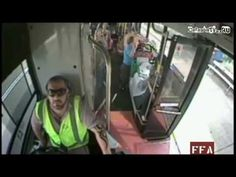 ▶ Real Life Heroes 2014 Good People Compilation HD - YouTube