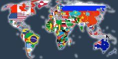 http://www.drapeaux-du-monde.fr/
