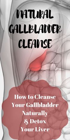 Do you know the best ways to detox your body? With a natural gallbladder cleanse, you'll be feeling as good as new! Follow our steps and reap the benefits! Gallbladder Flush, Liver And Gallbladder Cleanse, Gallbladder Attack, Gallbladder Surgery, Detox Your Liver, Detox Your Body, Best Way To Detox, Limpieza Natural, Home Detox