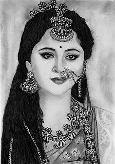 Ideas for art drawings sketches charcoal eyes Pop Art Drawing, Girl Drawing Sketches, Art Drawings Sketches Simple, Art Drawings Beautiful, Realistic Drawings, Abstract Pencil Drawings, Pencil Drawings Of Girls, Girly Drawings, Canvas Painting Designs