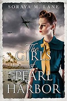 [Free eBook] The Girls of Pearl Harbor Author Soraya M. Got Books, Books To Read, Reading Online, Books Online, Historical Fiction Novels, Pearl Harbor, Free Reading, Reading Nooks, Reading Lists