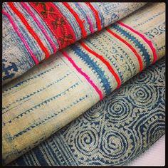 http://stores.ebay.com/ORIENTALTRIBE#orientaltribe #textiles #hemp…