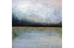Mystical Lakes – Susan Wallis