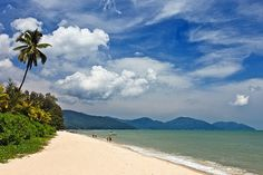 So much to do and enjoy at Batu Ferringhi,Penang