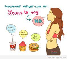 cytomel weight loss thyroid problem