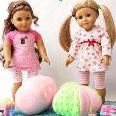 Just added my InLinkz link here: http://www.loulougirls.com/2016/07/lou-lou-girls-fabulous-party-118.html