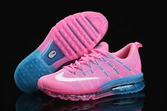 premium selection eb067 814ea Nike Air Max For Women, Nike Women, Air Max Sneakers, Shoes Sneakers,