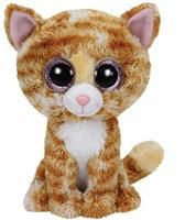 Beanie+boos+new | Posted in Beanie Boos , Upcoming Releases