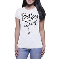 DaBelaCo on Storenvy Funny Tees, T Shirts For Women, Lady, Stuff To Buy, Tops, Fashion, Moda, La Mode, Funny Tee Shirts