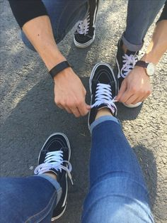 110 Perfect And Sweet Couple Goals You Want To Have With Your Partner Page 49 of 110 Couple Tumblr, Tumblr Couples, Tumblr Photography, Couple Photography, Photography Poses, Relationship Goals Pictures, Cute Relationships, Couple Relationship, Cute Couples Goals