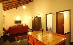 Media Library ‹ Ronny Cottage Negombo — WordPress