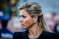 Prinses Maxima Netherlands | Flickr - Photo Sharing!