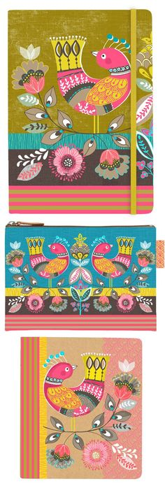 Bird Illustration, Illustrations, Madhubani Art, Arte Popular, Naive Art, Surface Pattern Design, Fabric Painting, Bird Art, Indian Art