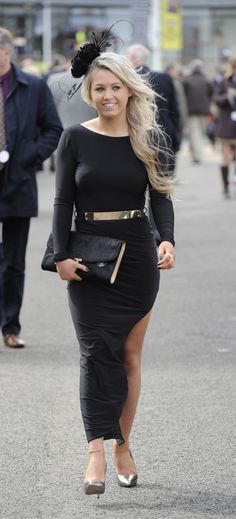 Aintree Races, Race Day Fashion, Ladies Day, Beautiful Women, Racing, Lady, Womens Fashion, Style, Running