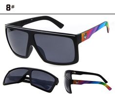 Find More Sunglasses Information about 1pcs DRAGON men Sunglasses women Men Cycling Eyewear wayfarer 2014 New Surfing coating sunglass Women and original packaging box,High Quality box chest,China sunglasses display box Suppliers, Cheap box entertainment from Mevera Times Store on Aliexpress.com