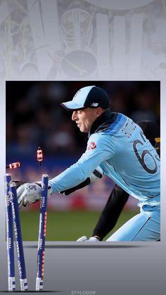World Cup Final, Cricket, Finals, Champion, England, Cricket Sport, Final Exams, English, British