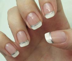 Tips for perfect manicure - See a few quick and easy tips for the perfect manicure that you can immediately start to practice.