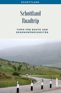 Was beim Schottland Urlaub drin ist: Tipps für Route & Sehenswürdigkeiten Edinburgh über Dunfermline in die Highlands: Glencoe & das Tal der Tränen, Highland Games, Loch Ness & Inverness. #SchottlandReise #SchottlandRoadTrip #SchottlandRundreise #RundreiseEnglandSchottland #UrlaubSchottland #EuropaReiseziele #EuropaSommerurlaub #EuropaRoadtrip Highland Games, Inverness, Roadtrip, Highlands, Edinburgh, Liverpool, Nature, Travel, Europe