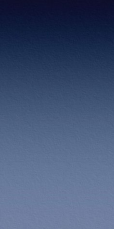 phone wall paper plain Lovely Plain Wallpaper for Phone Royal Blue Wallpaper, Blue Wallpapers, Colorful Wallpaper, Colorful Backgrounds, Chanel Wallpapers, Plain Wallpaper Iphone, Apple Wallpaper, Mobile Wallpaper, Iphone Wallpaper