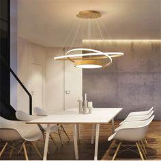 Ha unod a sablnos megoldásokat a lakberendezés világában, akkor ezt a lámpát garantáltan neked találták ki. Kiváló minőségű alapanyagokból készült, így garantáltan sokáig gazdagítja majd az enteriőrt. Conference Room, Dining Table, Led, Furniture, Home Decor, Decoration Home, Room Decor, Dinner Table, Home Furnishings