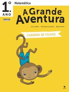 Matemática A N O Ana Landeiro Henriqueta Gonçalves Ágata Pereira CADERNO DE FICHAS NovoPrograma
