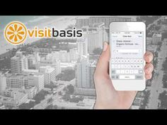 Field Marketing software app www.visitbasis.com Field Marketing, Marketing Software, Data Collection, App, How To Plan, Apps