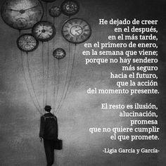"""277 Me gusta, 6 comentarios - Ligia Garcia y Garcia (@ligiagarciag) en Instagram: """"#poesía #alasyplumas #ligiagarciaygarcia #guatemala"""""""