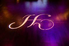 http://www.elegantwedding.com/wp-content/uploads/2014/08/Thompson_Harris_Shawna_Hinkel_Photography_Harris00366_low.jpg